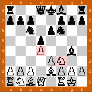 Direccion estrategica - concepto de estrategia