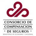 Direccion general de seguros - economia