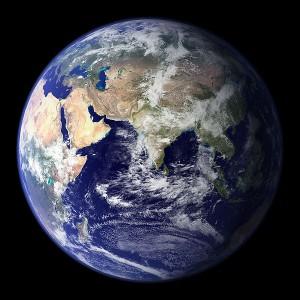 ECONOMIA - GLOBALIZACION DE LA EMPRESA