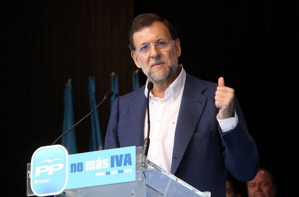 recortes-rajoy-subida-iva